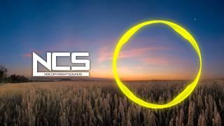 OLWIK - Villain (feat. Tyler Fiore) [NCS Release]