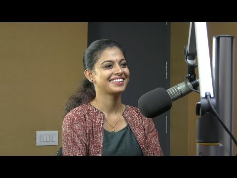 Xxx Mp4 Anusree Radio Mango Spotlight Interview 3gp Sex