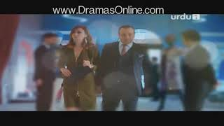 Maral Episode 3 full in Hd