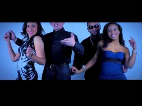 Xxx Mp4 ALI King Ekrem Jevric VENDI Official HD SEXY Video Spot 2012 3gp Sex