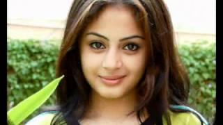 Bangla Romantic Song  2012