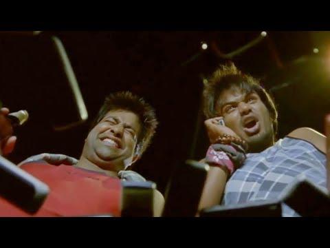 Xxx Mp4 Mr Nookayya Scene Manoj Manchu Sana Khan 3gp Sex