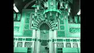 7 Zikr e Rasool e Paak Dee Mehfil Sajaa Lawa (Rozay Diyan Jaaliyan)