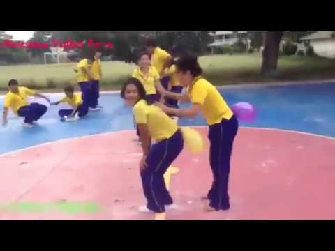 Xxx Mp4 Latest Indian Xxx Funny Videos Funny Videos Whatsapp Funny Videos Funny Clip Funny Moments 3gp Sex