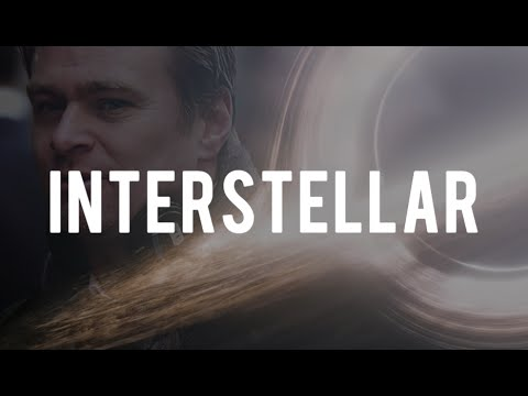 Interstellar When Spectacle Eclipses Story