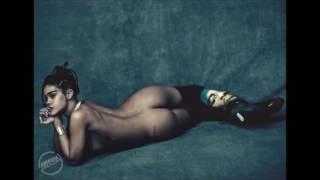 Rihanna - Sex With Me (Salva Remix)