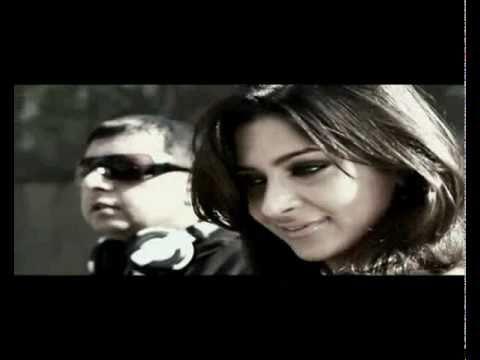 Panjabi MC Moorni Balle Balle Video