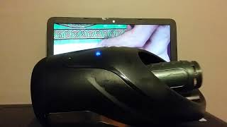 ufeel.tv immersive video