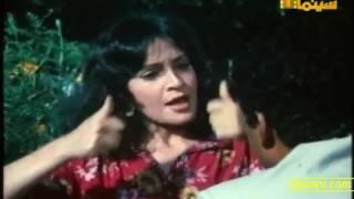 فيلم الليله الموعودة  El leila Elmaw3oda 1984