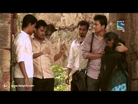 Xxx Mp4 Crime Patrol Repeat Offenders Episode 365 4th May 2014 3gp Sex