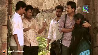 Crime Patrol - Repeat Offenders - Episode 365 - 4th May 2014