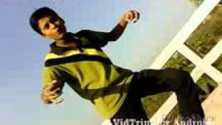 Sadi Gali Funny Dance Mix By Jisan (BDMiss24.Com)