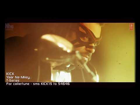 Xxx Mp4 Dhoom 4 New Title Song Sruti Hasan 3gp Sex