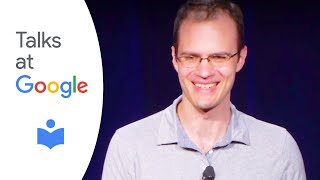 """Max Gladstone: """"The Ruin of Angels: A Novel of the Craft Sequence"""" 