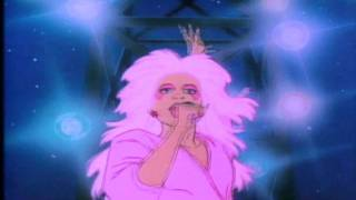 Jem and The Holograms  Intro Extended