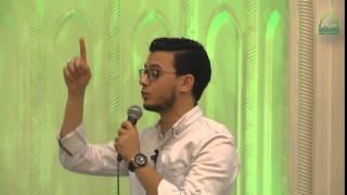 Mustafa Atef Qomarun, Mostafa atef Mesir
