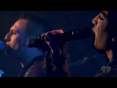 Adam Lambert, For Your Entertainment (IHeartRadio).mp4