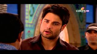 Madhubala   Ek Ishq Ek Junoon   16th February 2013   Full Episode HD