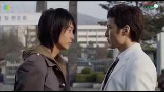 Fly daddy fly korean movie english sub
