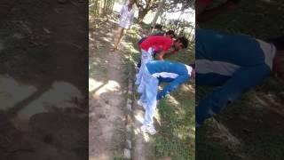 PadmaPukuR Boyzz Funny Video