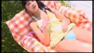 Japanese erotic Cute sexy girl 2