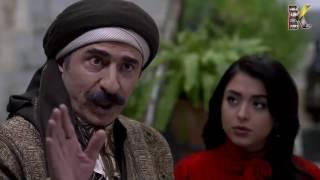 مسلسل طوق البنات 3 ـ الحلقة 20 العشرون كاملة HD | Touq Al Banat