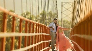 Mathew & Neethu-Post wedding video