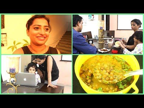 Xxx Mp4 Husband Ko Khush Kiya Unki Favorite Cheez Ki Sabji Se My Everyday Dinner Routine Vlog 3gp Sex