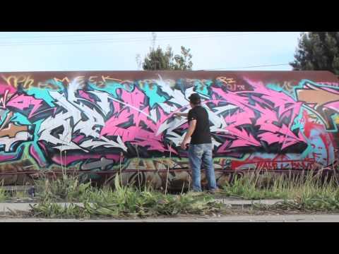 Anemal x Fresh Paint 3