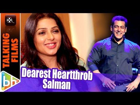 Xxx Mp4 My Dearest Heartthrob Salman Khan Bhumika Chawla 3gp Sex