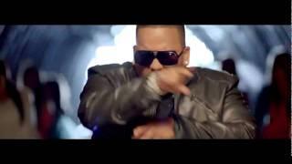 Franco el Gorila ft Oneill - Nobody Like You [Video Oficial]