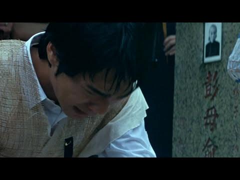 Xxx Mp4 The Karate Kid Prequel Teaser Concept Trailer 3gp Sex