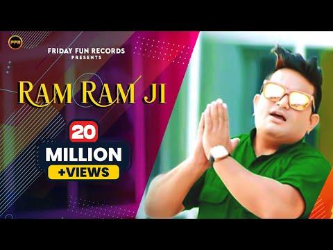 Xxx Mp4 Raju Punjabi New Songs 2017 Ram Ram Ji Full 4k Video Vr Bros Gk 3gp Sex