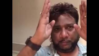 Best jugalbandi between sardool sikander and Jasbir Jassi