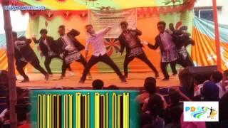 New Dance Video /Heila Duila Nach/ Raj PaLAsH Choreography