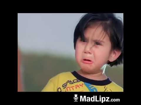 Xxx Mp4 CG Dubbed मुरई Funny Video Movie Scene Dubbed In Chhattisgarhi Funny Version 3gp Sex
