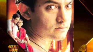 Aamir Khan is a versatile actor