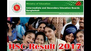 How to SSC Result 2016 (educationboardresults.gov.bd)