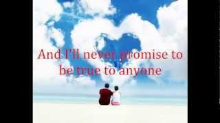 James ingram and Dolly Parton - the day i fall in love lyrics.mp4