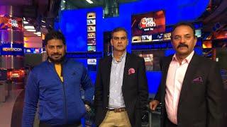 Reality check for young players like Pandya and Rahul | Vikrant Gupta | Sports Tak