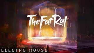 TheFatRat - Time Lapse