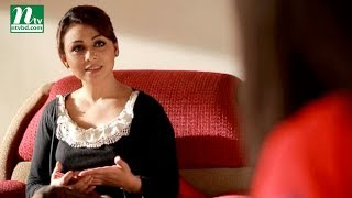 Bangla Natok Icche Ghuri | Episode 93 by Mishu Shabbir, Kaji Asif, Aporna Ghosh