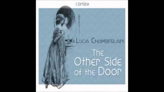 The Other Side of the Door audiobook - part 2