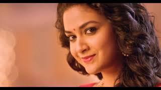 WhatsApp status Tamil Diwali special, #14 - First part Diwali Wishes - Happy Diwali Video 2018