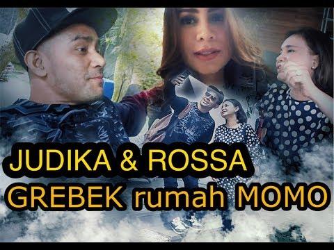 Xxx Mp4 Heboh Judika Dan Rossa Grebek Rumah Momo House Tour Part 1 3gp Sex