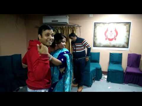 Xxx Mp4 Club 30 Biratnagar Nepal 3gp Sex