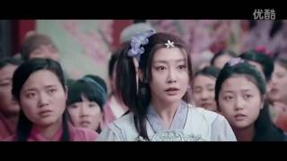 画江湖之不良人片尾曲 昂贵的眼泪MV