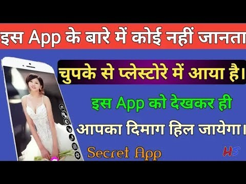 Xxx Mp4 Best Android Apps 2019 3gp Sex