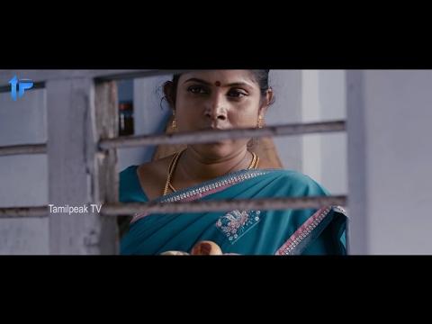 Xxx Mp4 Tamil Movie Oru Oorula Part 11 3gp Sex