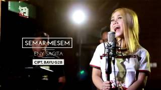 Eny Sagita - Semar Mesem ( Album Menthul Music Vol 3 )
